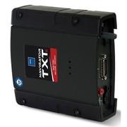 Диагностический прибор NAVIGATOR TXTs + программное idc4 plus truck