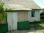 Продам дом в с. Троянов Житомирского р-ну