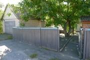 Продаю дом в г.Чуднов,  83 кв.м.,  участок 0, 13 га,  гараж,  сарай,  погреб