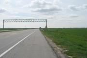 Продам ЗЕМЛЮ 2 земельных пая общей площадью 5, 2га объездная Коростышев