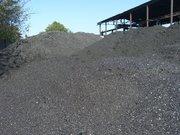 Предлагаем качественный уголь ДГ(0-100) для котельных