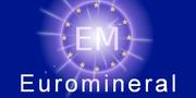 Евроминерал Украина - Требуется главный бухгалтер