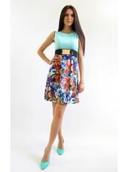 Модная,  стильная,  красивая и качественная одежда от Виталити