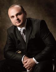 Адвокат Житомир,  юрист Житомир