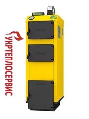 Твердотопливный котел Per-eko KSX – 21 kW