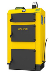 Твердотопливный котел  Per-eko KSX – 26 kW