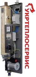 Ремонт,  обслуживание электрокотлов