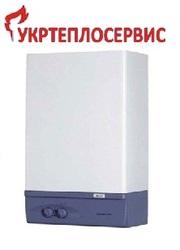 Сервис газовых колонок в Житомире