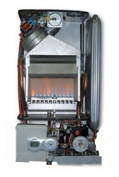 Ремонт газовых котлов Vaillant