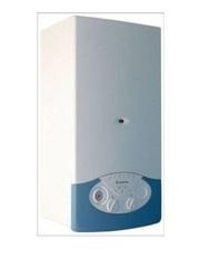 Техническое обслуживание газовых котлов  Ariston
