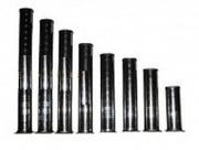 Атмосферная Горелка ( POLIDORO ) 7-33 кВт для газового котла Проскуров