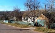Дом. п.г.т. Брусилов (75км от  М «Житомирская»). 108м2.