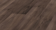 Ламинат 8 мм, 32 класс Kronopol Delta Дуб Олимпия