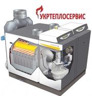 Ремонт и техническое обслуживание конденсационных котлов,  Житомир