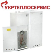 Ремонт и техническое обслуживание котлов Тетерев,  Житомир