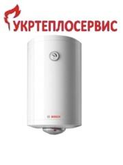 Ремонт и техническое обслуживание бойлеров,  Житомир