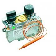 Немецкая автоматика Honeywell  v5475 для газовых котлов