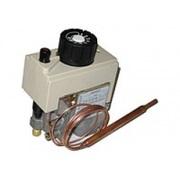 Газовый клапан для котлов «Проскуров»7-20 кВт,  Житомир