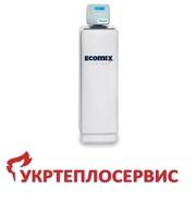 ECOSOFT FK 1035 Cab CE фильтр для умягчения и удаления железа