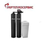Фильтр для умягчения и удаления железа ECOSOFT FK 1465 TWIN,  Житомир