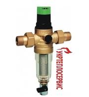 Сетчатый фильтр механической очистки HONEYWELL FK06 3/4AA