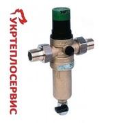 Сетчатый фильтр механической очистки HONEYWELL FK06 1/2AAM