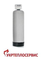 Фильтр механической очистки ECOSOFT FP 1465 CT,  Житомир