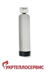 Фильтр механической очистки ECOSOFT FP 2162 CG125,  Житомир