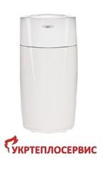 Фильтр для удаления хлора Ecowater CWFS,  Житомир