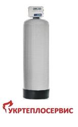 Фильтр для удаления хлора ECOSOFT FPA 1465 CT,  Житомир