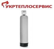 Угольный фильтр ECOSOFT FPA 2162 CG125,  Житомир