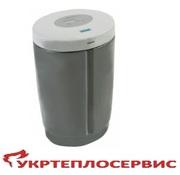 Фильтр Ecowater CWFST для удаления железа ,   Житомир