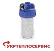 Фильтр полифосфатный Filter1 FOS-200,  Житомир