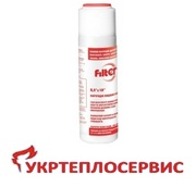 Картридж комплексной очистки Filter1,  Житомир