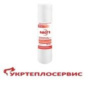 Картридж Filter1 КПН 25 x 10″,  10 мкм,  Житомир