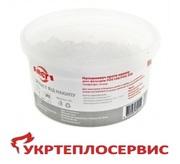 Полифосфат фасованный Filter1,  0, 5 кг,  Житомир