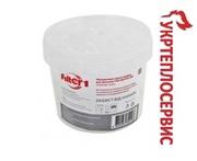 Полифосфат фасованный Filter1,  1 кг,  Житомир