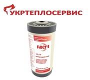 Картридж Filter1 Centaur 4, 5 x 10″,  Житомир
