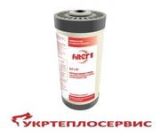 Картридж Filter1 КУС 4, 5 x 10″,  Житомир