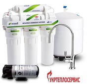 Фильтры для воды,  Житомир