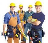 Выполняем все строительные и отделочные работы.