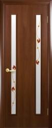 Двери в Житомире с установкой. Ация