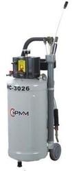 Установка вакуумного отбора масла (Китай),  HC-3026,  HPMM