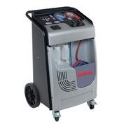 Установка для заправки кондиционера ACM3000-ROB