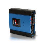 4-х канальный прибор для осуществления измерений Uniprope