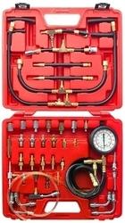 манометр для измерения топливных систем TRHS-A1011 Big Red (Torin)