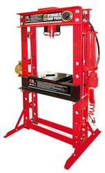 Пресс электрогидравлический TY75001 75Т