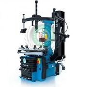 Шиномонтажный автомат,  2Х Скоростной RP-R-U221PN + HA90