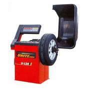 Балансировочный станок U 120 Hpmm Protector Unite Puli для легковых ав