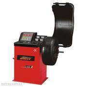 Балансировочный станок U-520 Hpmm Protector Unite Puli для легковых ав